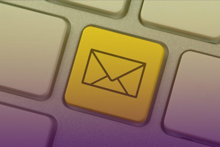 Email marketing: porque você deve considerá-lo em sua estratégia de marketing