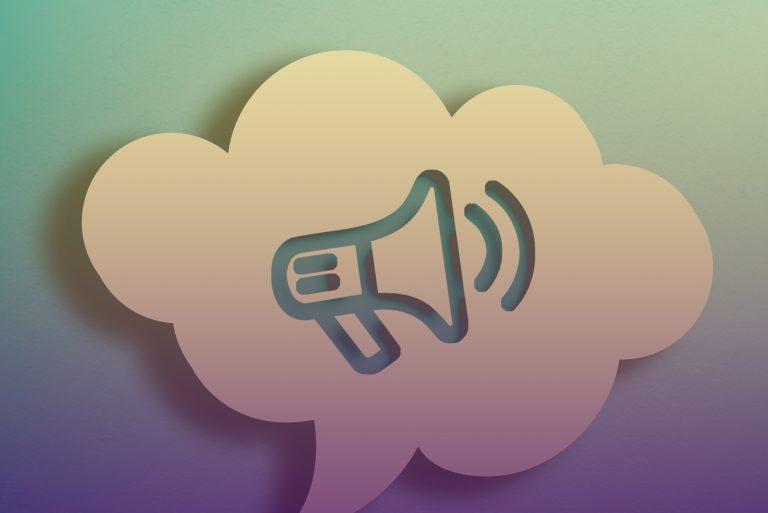 Marketing de conteúdo: o que é e para que serve?