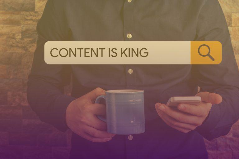 Inbound Marketing e Marketing de Conteúdo: existe diferença?