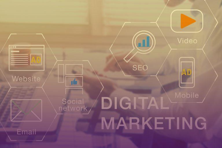 Confira 6 dicas para escolher uma agência de marketing digital