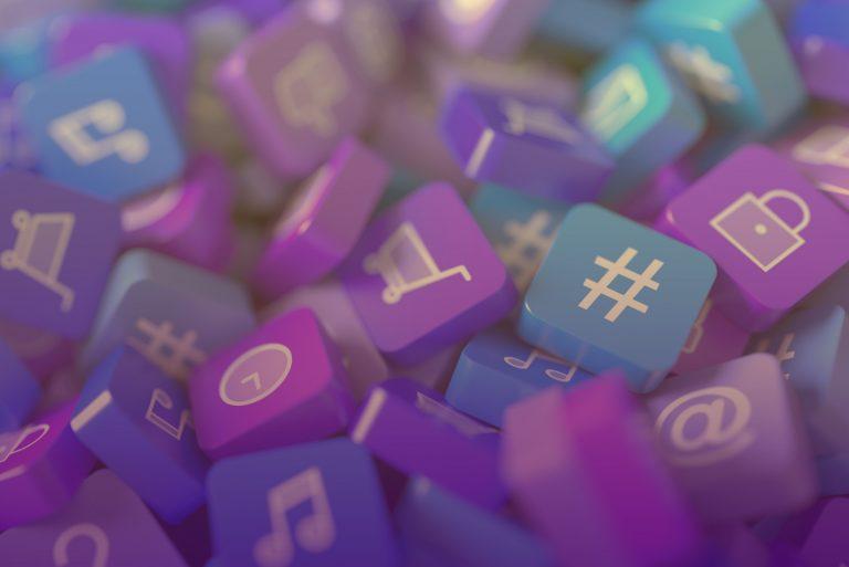 Redes sociais: conheça as diferenças entre cada uma delas