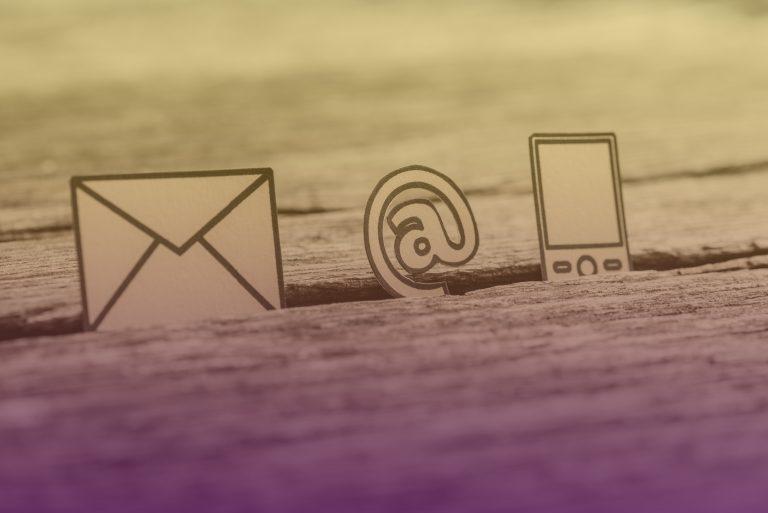 5 boas práticas de e-mail marketing para você melhorar suas conversões