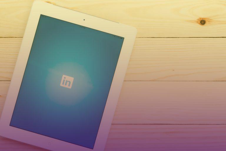 LinkedIn Pages: o que tem de novo e você precisa saber