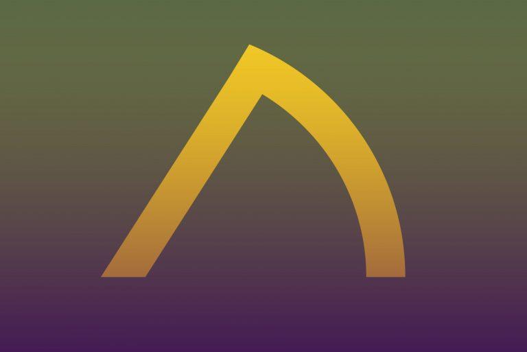 Conheça a nossa nova marca!