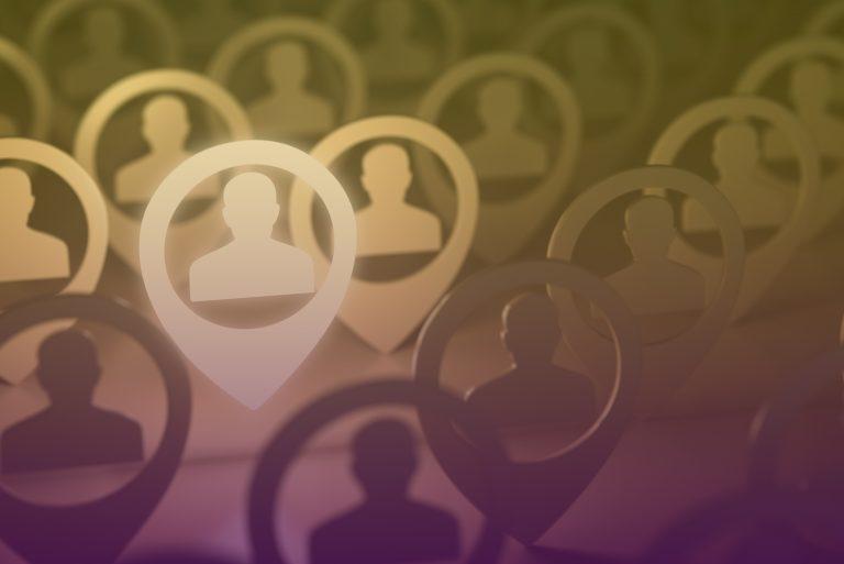 Account Based Marketing: o que é e como pode ajudar a sua empresa