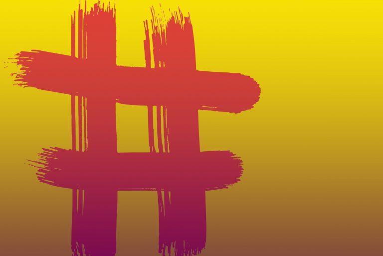 Hashtags: como usá-las de maneira estratégica para os negócios