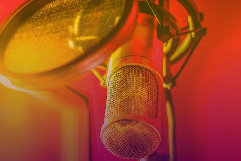 Podcast: o que você precisa saber
