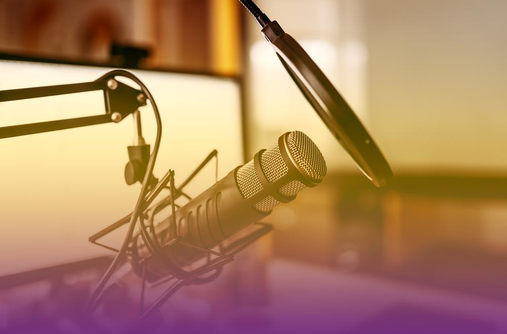 Como produzir um podcast em 10 etapas