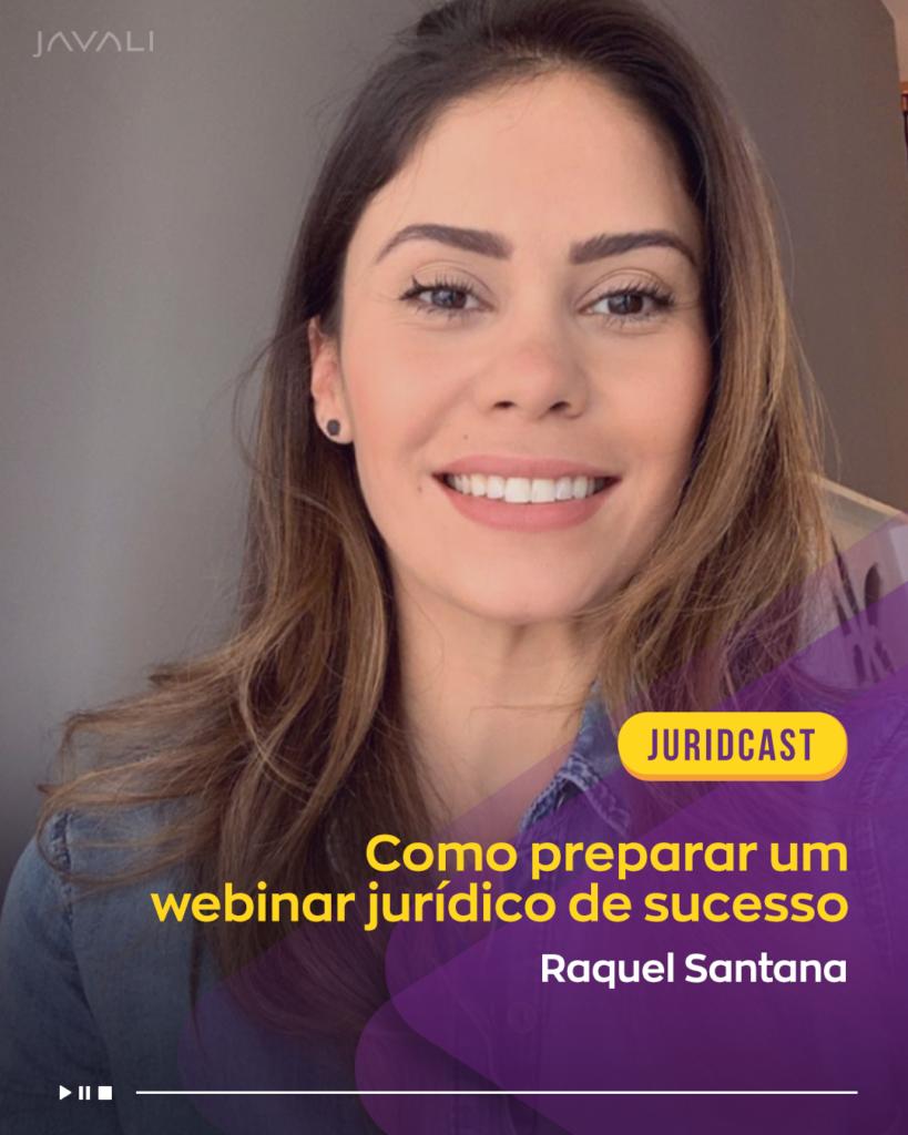 Como preparar um webinar jurídico de sucesso