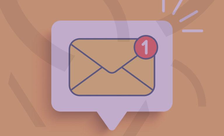 Métricas para os escritórios de advocacia: e-mail marketing e webinar