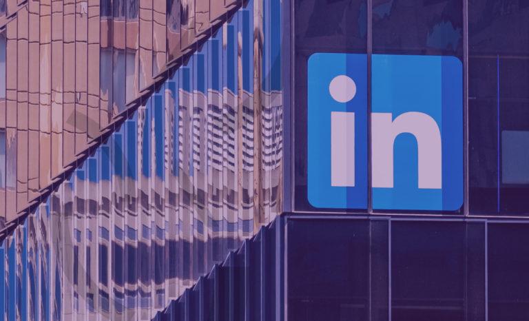 Boas práticas no LinkedIn para advogados e escritórios