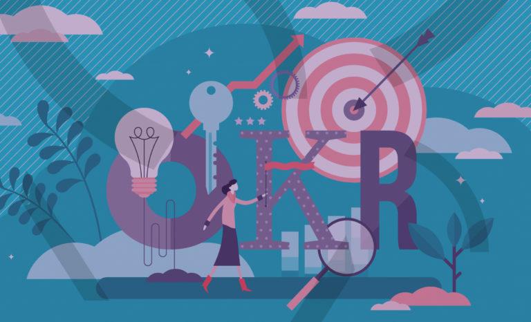 OKR: como implementar a metodologia nos escritórios de advocacia