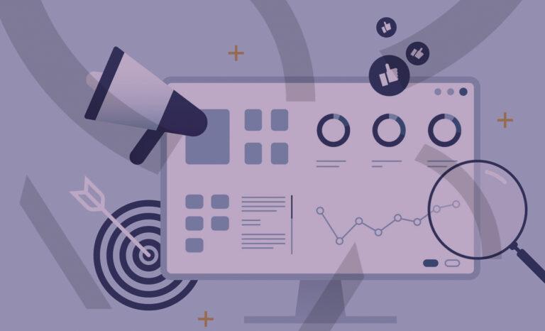 As novas regras da OAB para publicidade na advocacia
