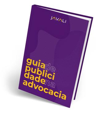 Guia de Publicidade na Advocacia