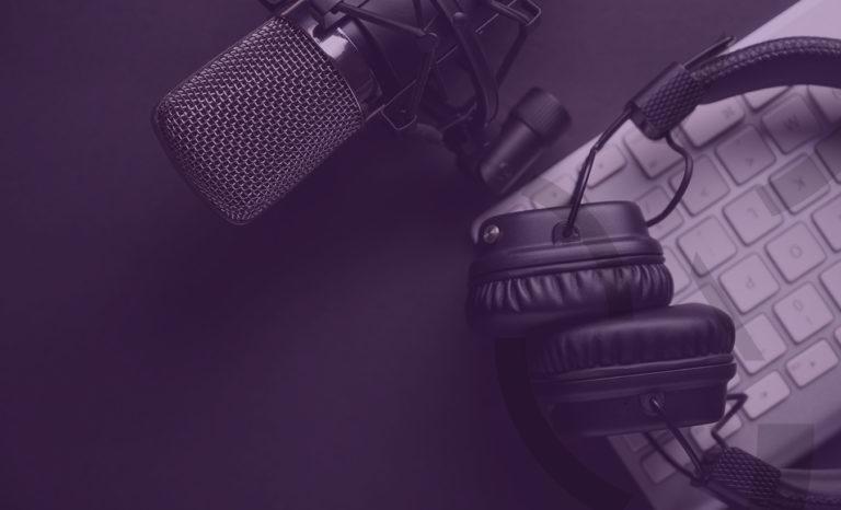 Juridcast: Top 5 episódios mais escutados