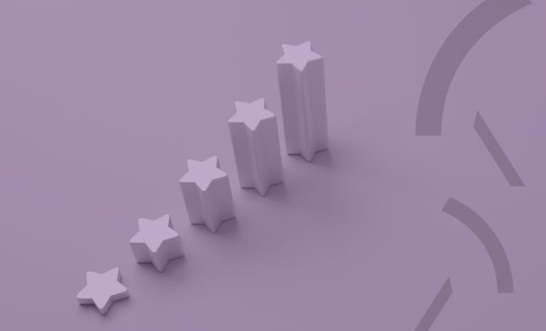 Leaders League: entenda o ranking e como participar