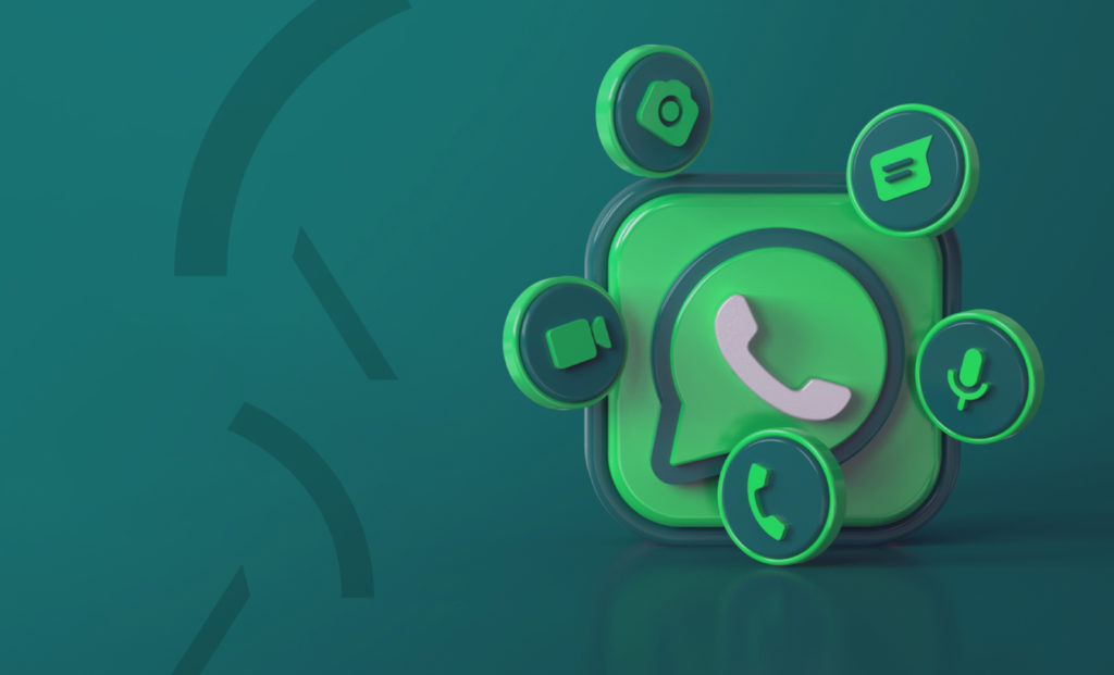 Como utilizar o WhatsApp no marketing jurídico