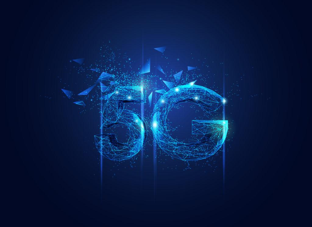 Leilão do 5G é adiado mais uma vez