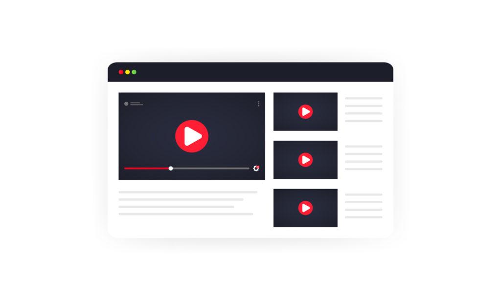Estudo inédito mostra impacto do YouTube na economia brasileira