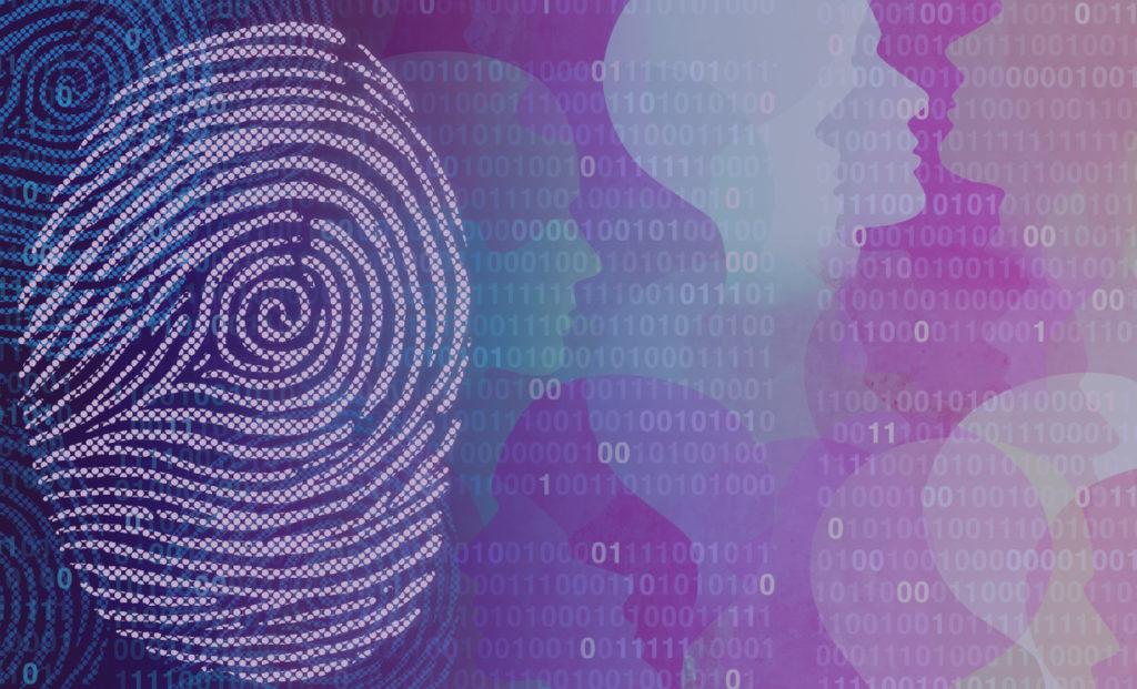 A privacidade de dados pessoais no marketing jurídico